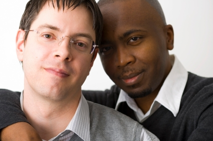 iStock interracial gay couple There is one thing that I love about Erotic Hypnosis Phone Sex and I know ...