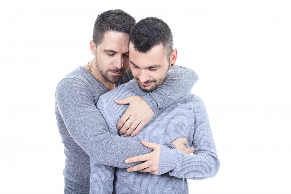 No More 'Cheating' Part I: How Gay Men Can Have an Open Relationship Without Hurt Feelings