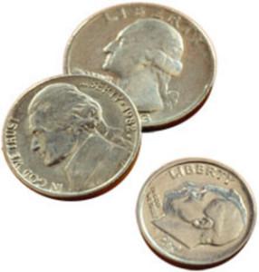 coins-photo