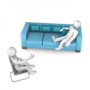 kh-pp-stick-figures-blue-therapy-couch-consultation-dollar-photo