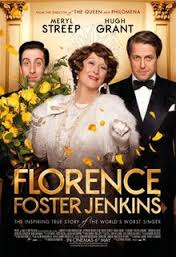 florence foster jenkins poster google images