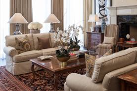 aaron-duke-living-room-photo-2