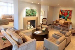 aaron-duke-living-room-photo
