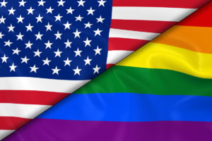 Coping with Post-Election Fears in an LGBT Context