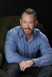 Counseling, Therapy and Coaching for Gay Men in Los Angeles, California