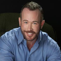 Ken Howard - Gay Therapy LA
