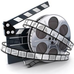 TV/Film/Media