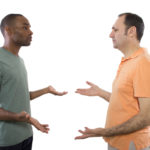 "Gay Couples Therapy Challenges:  ""My Partner Isn't Contributing Equally!"""